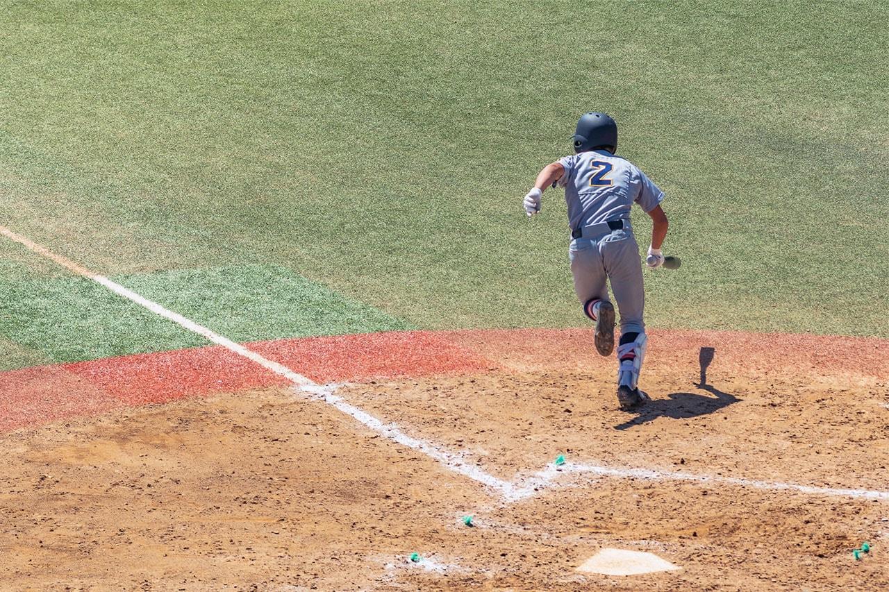 chicago fall college baseball showcase camp