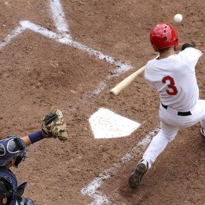 southeast mega college baseball showcase camp